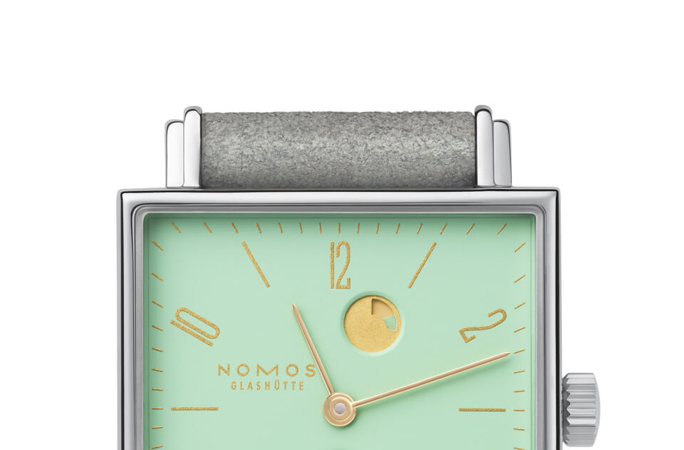 Replica-Nomos-Watches