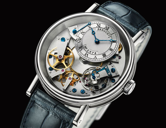 breguet_tradition_replica-watches