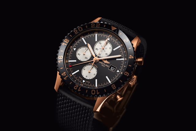 Breitling-Chronoliner-Limited-Edition_copy-watches