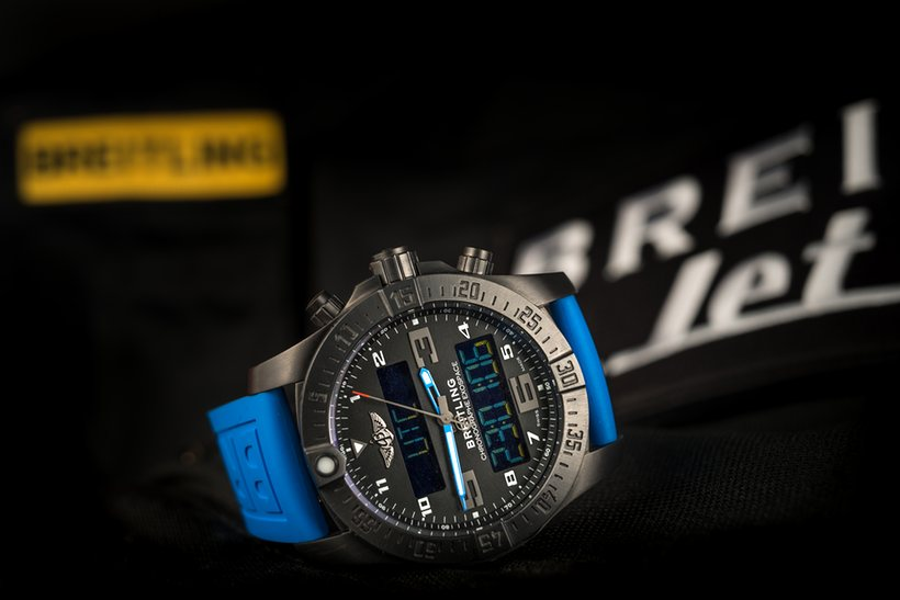 Smart-Breitling-Copy-Watches