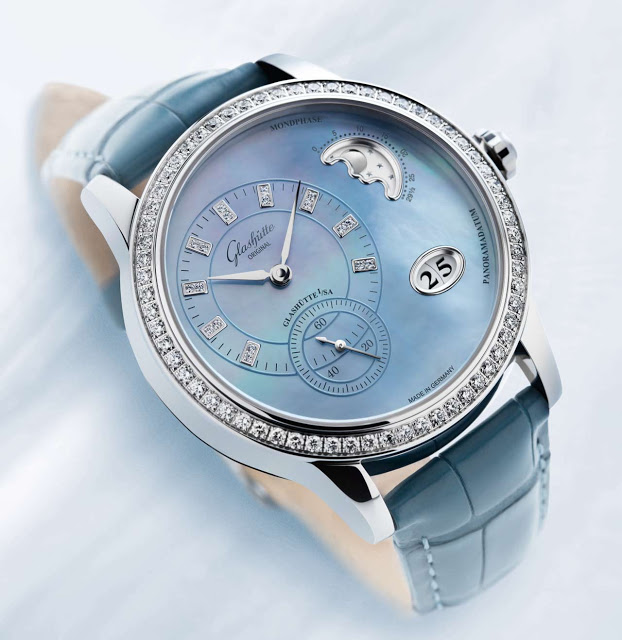 Glashutte-Original-PanoMatic-Luna-Boutique-Edition-005