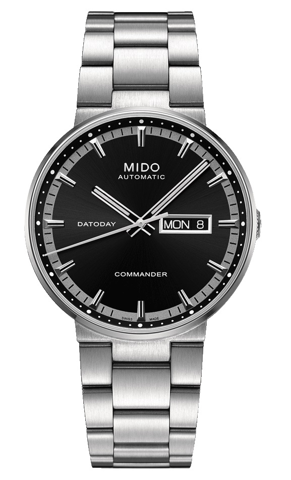 Mido-cheap-replica-watches