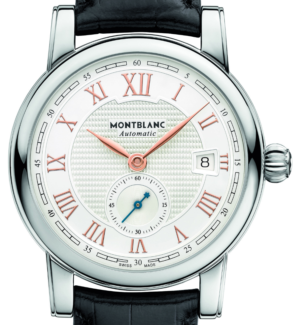 Montblanc-Star-Roman-Small-Second-Carpe-Diem-1
