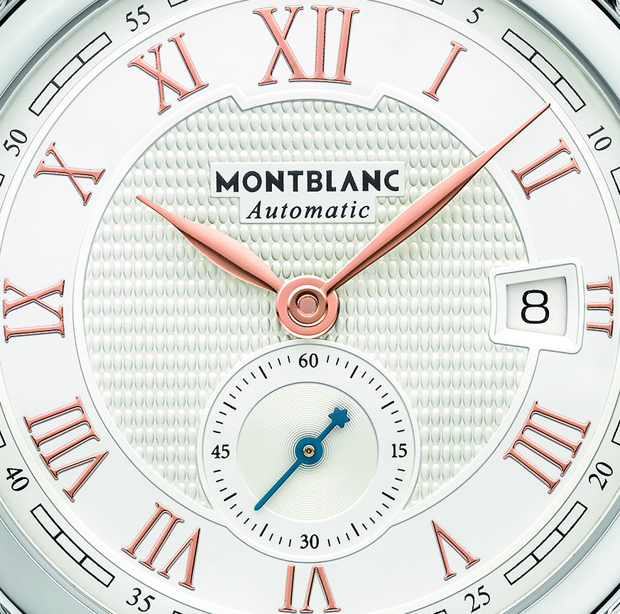 Montblanc-Star-Roman-Small-Second-Carpe-Diem-2