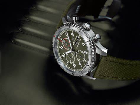 Fine And Cheap, Well-designed Fake Breitling Aviator 8 A133161A1L1X1 Watches UK For Sale